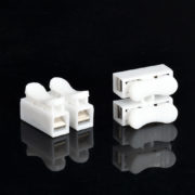 Quick-Connectors