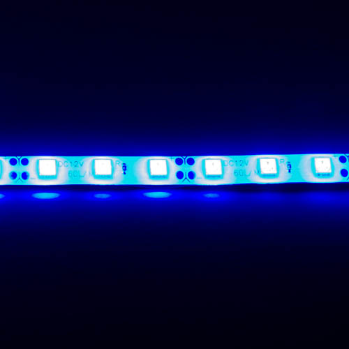 blue-led-motorcycle-light