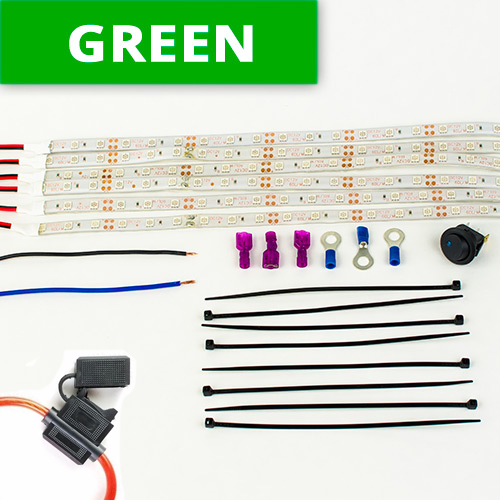 green-color-motorcycle-led-light-kit