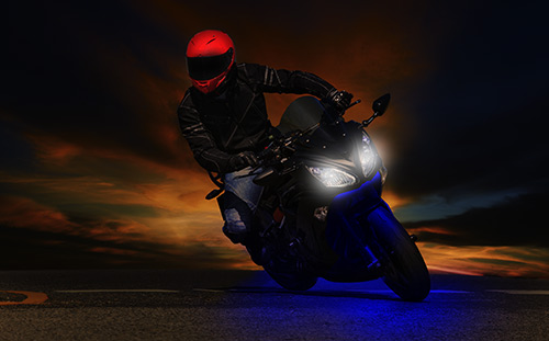 motorcycle-led-light-kits
