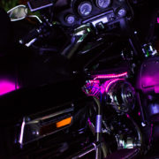 pink-motorcycle-led-lights-harley
